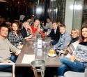 Суббота в ресторане, фото № 33