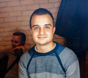 DJ Roman Germann, фото № 21