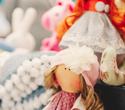 Ярмарка Sarafan market, фото № 17