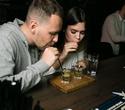 Пятница развратница в баре «Острые козырьки», фото № 25