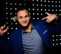 Weekend в Karaoke, фото № 40