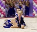 Международный турнир по эстетической групповой гимнастике «Сильфида-2019», фото № 6