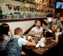 6 лет ресторану «Гаштет», фото № 39