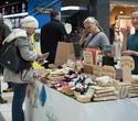 SARAFAN market, фото № 13