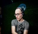 DJ Zing, фото № 71