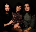 Weekend в Karaoke, фото № 24