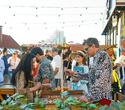 World Cucumber Day – 2021, фото № 636