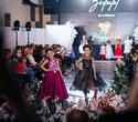 Благотворительный модный проект KIDS FASHION ZONE, фото № 206