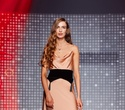Показ Next Name Boutique, бренд Etereo    Brands Fashion Show, фото № 33