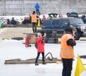 Финал чемпионата Беларуси по зимним трековым гонкам «Горячий лед — 2019», фото № 25