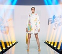 Показ Канцэпт-Крама и Next Name Boutique | Brands Fashion Show, фото № 17