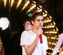 Terra Karaoke, фото № 32