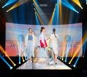 Показ LOVERANI   Brands Fashion Show, фото № 54