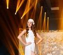 Показ MUA | Brands Fashion Show, фото № 69