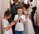 Благотворительный модный проект KIDS FASHION ZONE, фото № 218