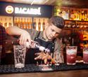 DJ Roman Germann, фото № 52