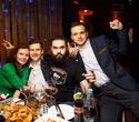 Лига выдающихся барменов, фото № 33