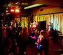 Концерт группы No Comment Band, фото № 57