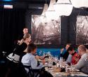 Дегустация портвейнов с изданием Культура Питья, фото № 67