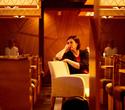 Пятница в ресторане, фото № 57
