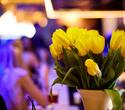 Суббота в ресторане, фото № 35