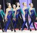 Международный турнир по эстетической групповой гимнастике «Сильфида-2019», фото № 54
