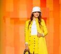 Показ PAR и O bag   Brands Fashion Show, фото № 8