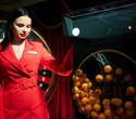«Счастливый рейс» Стендап-шоу от Нурлана Сабурова, фото № 19