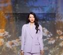 Показ MUA | Brands Fashion Show, фото № 27