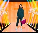 Показ PAR и O bag   Brands Fashion Show, фото № 46