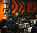 Live Jazz Party, фото № 13