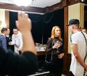 День рождения RU.TV Беларусь: «1 год в новом формате», фото № 43
