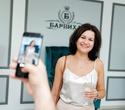 Открытие салона красоты «Барвиха», фото № 59