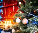 Рождество в ресторане Falcone, фото № 5