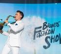 Показ Канцэпт-Крама и Next Name Boutique | Brands Fashion Show, фото № 75