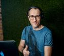 DJ Zing, фото № 55