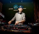 DJ Roman Germann, фото № 80