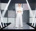 Показ NATALIA LYAKHOVETS | Brands Fashion Show, фото № 21