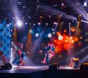 III Международный конкурс искусств «Зорныя кветкі — 2018», фото № 111