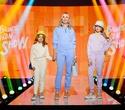 Показ PAR и O bag   Brands Fashion Show, фото № 31