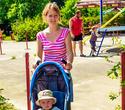 День Рождения лучшего парка: Dreamland 10 лет, фото № 13