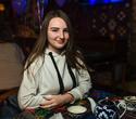 Екатерина Худинец & Анна Рай, фото № 11