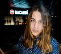 DJ Roman Germann, фото № 16