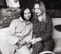 Pajamas Party, фото № 57