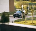Презентация Jaguar F-Pace, фото № 73