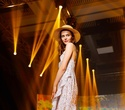 Показ MUA | Brands Fashion Show, фото № 43