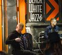 Live Jazz Party, фото № 47