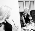 Открытие салона красоты «Барвиха», фото № 74
