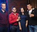 Лига выдающихся барменов, фото № 46