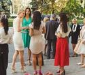 Открытие салона итальянской обуви «Рафината», фото № 22
